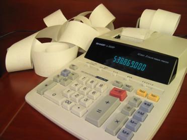 calculator-372x279